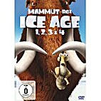 Ice Age [The Mammoth Collection 1-4] by…