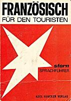 stern-Wörterbuch für den…