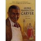 George Washington Carver: Botanist (Black…