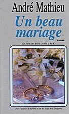 Paula: Un beau mariage (tome 2) by André…