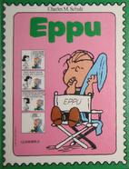 Eppu by Charles M. Schulz