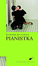 Pianistka by Elfriede Jelinek