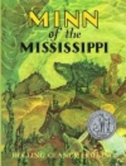 Minn of the Mississippi by Holling C.…