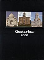 The Gustavian 2006