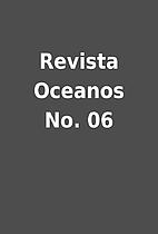 Revista Oceanos No. 06