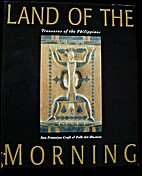 Land of the morning: Treasures of the…