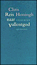 Reis naar Vallentgod by Chris Honingh