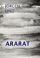Ararat by Jörgen Lind