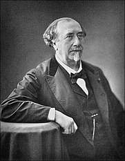 Author photo. Louis Figuier (1819 – 1894), French writer