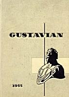 The 1955 Gustavian