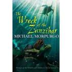 The Wreck of the Zanzibar by Michael…