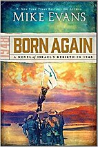 Born Again 1948 by Mike Evans