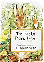 Tale of Peter Rabbit (Beatrix Potter Shaped…