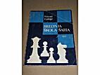 Srednja škola šaha by Eduard Gujeljd