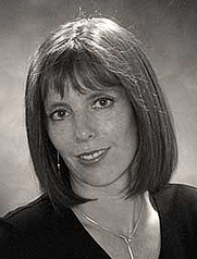 Author photo. <a href=&quot;http://www.shellysanders.com/about-shelly-sanders&quot; rel=&quot;nofollow&quot; target=&quot;_top&quot;>http://www.shellysanders.com/about-shelly-sanders</a>