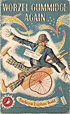 Worzel Gummidge Again by Barbara Euphan Todd