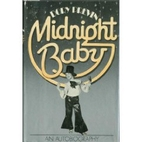 Midnight Baby by Dory Previn