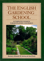 The English Gardening School: The Complete…