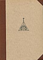 Elektroteknisk handbok. Bd 4, Teleteknik m.…