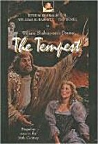 The Tempest [1983 film] by William Woodman