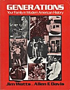 Generations: your family in modern American…