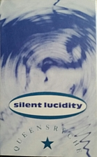Silent Lucidity by Queensrÿche