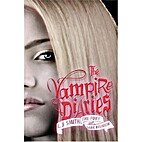 The Vampire Diaries: Dark Reunion by L. J.…