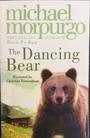 Xdancing Bear -