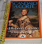 Scandalo a corte (I grandi tascabili) by…