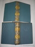 Obras escogidas . Tomo II by Luigi…