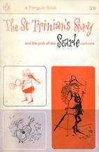 The St Trinian's Story by Kaye Webb