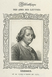 Author photo. Courtesy of the <a href=&quot;http://digitalgallery.nypl.org/nypldigital/id?1225635&quot; rel=&quot;nofollow&quot; target=&quot;_top&quot;>NYPL Digital Gallery</a> (image use requires permission from the New York Public Library)