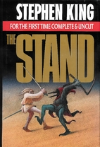 The Stand: The Complete and Uncut Edition by…