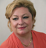 Author photo. <a href=&quot;http://loveletterconvention.com/?s=Lisa+Marie+Rice&quot; rel=&quot;nofollow&quot; target=&quot;_top&quot;>http://loveletterconvention.com/?s=Lisa+Marie+Rice</a>