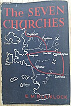 The seven churches: An exposition of…