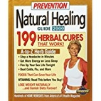 Prevention Natural Healing Guide 2000 by…