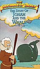 The Story of Jonah and the Whale (VHS) by…