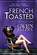French Toasted: A Sitcom Set in Paris by…