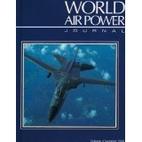 World Air Power Journal, Vol. 2, Summer 1990…