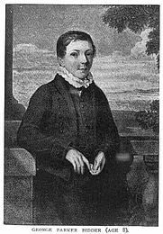 Author photo. Library of Congress Prints and Photographs Division (REPRODUCTION NUMBER:  LC-USZ62-80021)