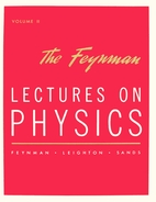 The Feynman lectures on physics, Vol. 2 :…