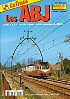 Les ABJ - Les ABJ 1, 2, 3, 4 - Les ABJ à…