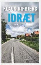 Idræt : roman by Klaus Rifbjerg
