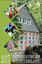 Jahrbuch Oldenburger Münsterland 2017 by…