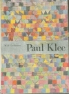 Masters of Art: Klee by Will Grohmann