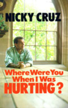 Where Were You When I Was Hurting? by Nicky…