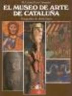 El Museu d'Art de Catalunya by M. Carme…