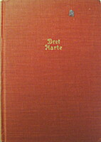 The Works of Bret Harte by Bret Harte