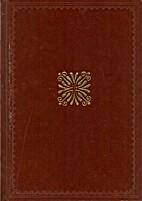 Sélection du Livre No. 73 : (1) Le…