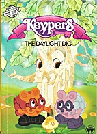 The Daylight Dig (Keypers)